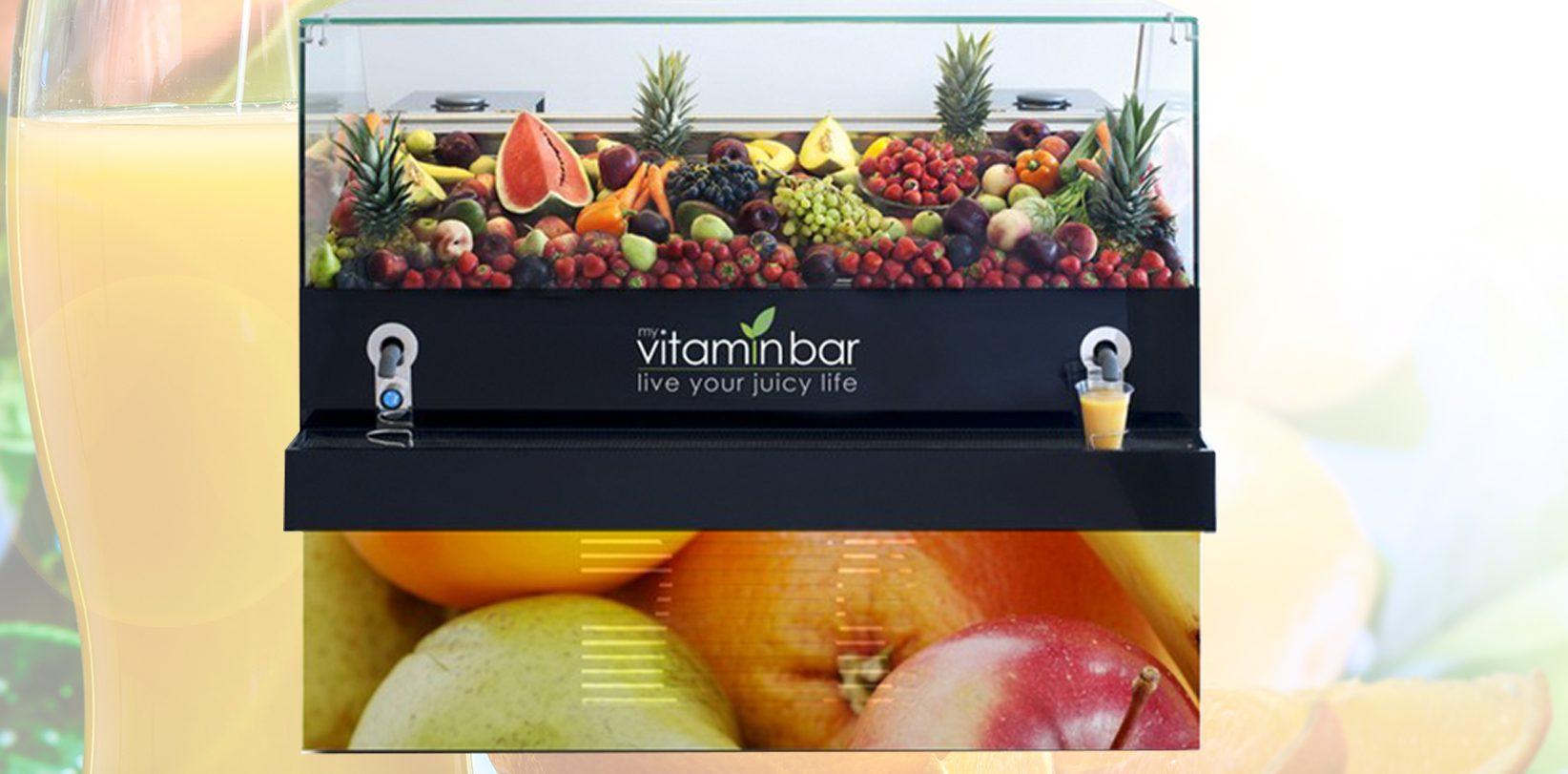 my-vitaminbar-maquina-zumos-e1493024465917