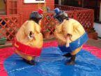 sumo-suits-kids