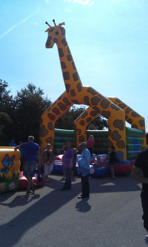 girafbilled1